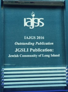 jgsli-outstandingpublication2016